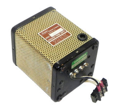 ACOPIAN 10X10L REGULATED POWER SUPPLY