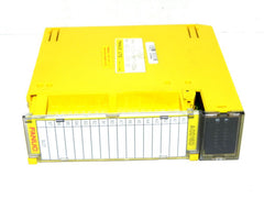 FANUC A03B-0807-C154 OUTPUT MODULE 16POINT DC NO. N3030 1998 06