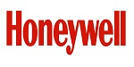 /search?type=product&q=honeywell