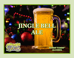 Jingle Bell Ale