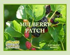 """""""Mulberry"""
