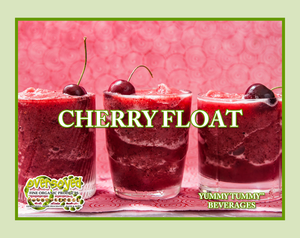 Cherry Float