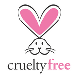 OverSoyed Fine Organic Products - Cruelty Free - No Animal Testing - Vegan Friendly Ingredients