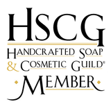 OverSoyed Fine Organic Products - Handcrafted Soap & Cosmetic Guide Member