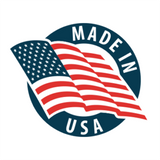 OverSoyed Fine Organic Products - Proudly Made in the United States of America