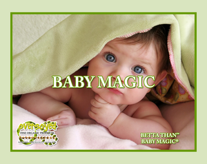Baby Magic (Compare To Baby Magic®)