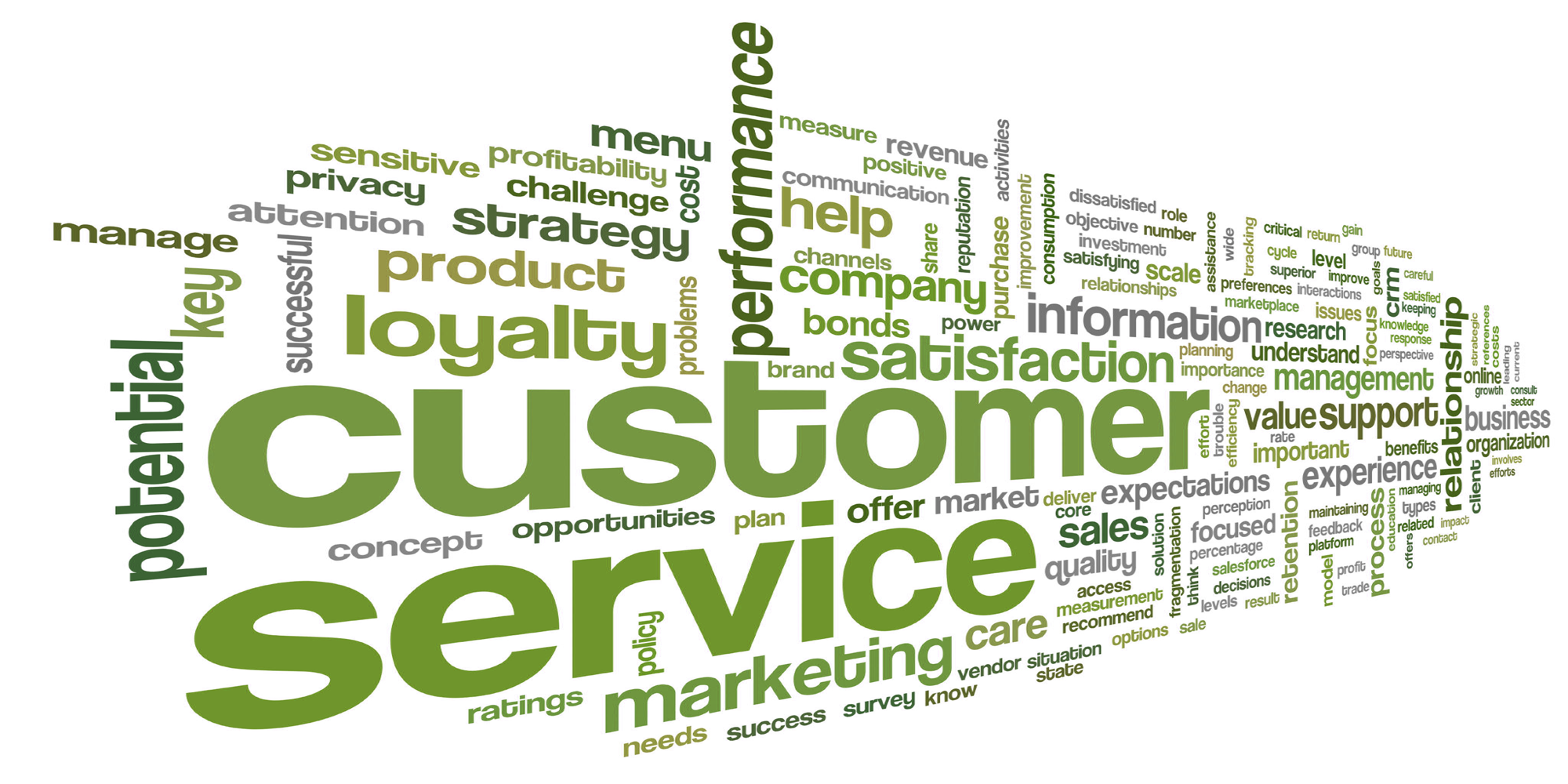 OverSoyed Fine Organic Products - Customer Service