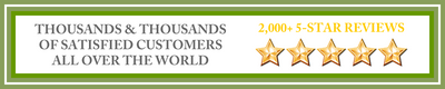 Os web customer review banner d45e54c6 066f 4d99 9b7d de9f0740dcc5