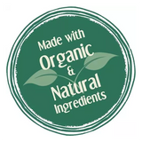 OverSoyed Fine Organic Products - Handmade With Organic and Natural Ingredients