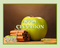 "Apple Cinnamon ""Best of the Best"" Gift Set"