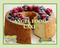 "Angel Food Cake (Compare To Bath & Body Works®) ""Best of the Best"" Gift Set"