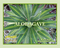 "Aloe Agave (Compare To Bath & Body Works®) ""Best of the Best"" Gift Set"