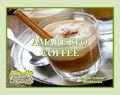 Amaretto Coffee Hand Poured Soy Tealight Candles