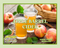 "Apple Barrel Cider  ""Best of the Best"" Gift Set"