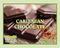 "Caribbean Chocolate ""Best of the Best"" Gift Set"