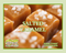 "Salted Caramel ""Best of the Best"" Gift Set"