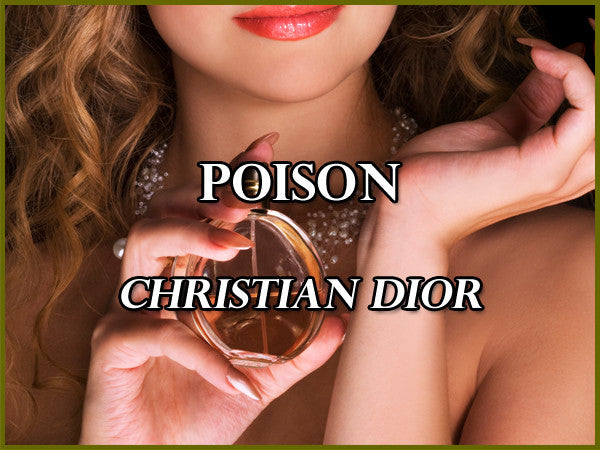 Poison for Women (Compare To Christian Dior®) Poshly Pampered Pets™ Pet Shampoo