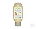 Apple & Cinnamon (Compare To Gain®) Exfoliating Soy Scrub & Facial Cleanser
