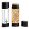 Almond Biscotti Soothing Lips™ Flavored Moisturizing Lip Balm