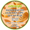 Almond Biscotti Luscious Lips Sugar Buff™ Flavored Lip Scrub