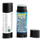 Arctic Soothing Lips™ Flavored Moisturizing Lip Balm