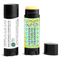 Banana Pudding Soothing Lips™ Flavored Moisturizing Lip Balm