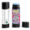 Blazing Blue Raspberry Soothing Lips™ Flavored Moisturizing Lip Balm