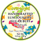Boardwalk Taffy Luscious Lips Sugar Buff™ Flavored Lip Scrub