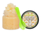 Butter Toffee Luscious Lips Sugar Buff™ Flavored Lip Scrub