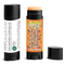 Butterscotch Soothing Lips™ Flavored Moisturizing Lip Balm