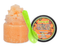 Butterscotch Luscious Lips Sugar Buff™ Flavored Lip Scrub