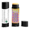 Candy Corn Soothing Lips™ Flavored Moisturizing Lip Balm