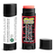 Cherry Blast Soothing Lips™ Flavored Moisturizing Lip Balm
