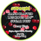 Cherry Blast Luscious Lips Sugar Buff™ Flavored Lip Scrub