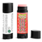 Cherry Cream Soothing Lips™ Flavored Moisturizing Lip Balm