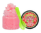 Cherry Cream Luscious Lips Sugar Buff™ Flavored Lip Scrub