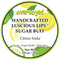 Citrus Soda Luscious Lips Sugar Buff™ Flavored Lip Scrub