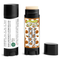 Coconut Cream Pie Soothing Lips™ Flavored Moisturizing Lip Balm