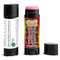 Cranberry Pucker Soothing Lips™ Flavored Moisturizing Lip Balm