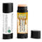 Creamy Caramel Soothing Lips™ Flavored Moisturizing Lip Balm