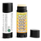 Crème Brulee Soothing Lips™ Flavored Moisturizing Lip Balm