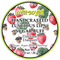 Daytime Daiquiri Luscious Lips Sugar Buff™ Flavored Lip Scrub