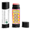 Double Bubble Gum Soothing Lips™ Flavored Moisturizing Lip Balm