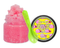 Double Bubble Gum Luscious Lips Sugar Buff™ Flavored Lip Scrub