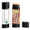 Dulce de Leche Soothing Lips™ Flavored Moisturizing Lip Balm