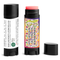 Fruit Punch Soothing Lips™ Flavored Moisturizing Lip Balm