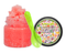 Fruit Punch Luscious Lips Sugar Buff™ Flavored Lip Scrub