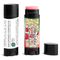 Fully Bloomed Soothing Lips™ Flavored Moisturizing Lip Balm