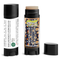 Gimme Gimme S'Mores Soothing Lips™ Flavored Moisturizing Lip Balm