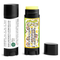 Go Bananas Soothing Lips™ Flavored Moisturizing Lip Balm